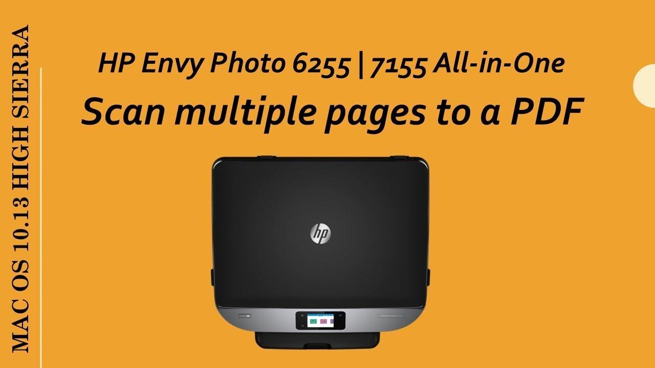 - HP Designjet 4500ps - HP Designjet 4500mfp - HP Designjet T1100ps 24in - HP Designjet T1100ps 44in - HP Designjet T1120ps 24in - HP Designjet T1120ps 44in - HP Designjet T770ps 24in - HP Deskjet 1000 J110 series - HP Deskjet 2000 J210…