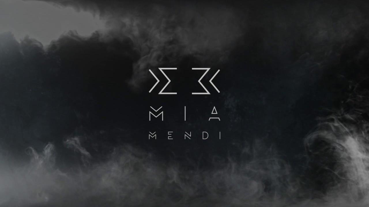 Download Justin Massei - Sideways Eight (AFFKT Remix)