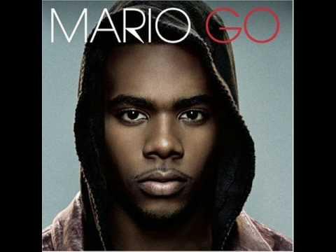 Mario - Weather Girl ( 2009 )