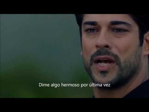 KARA SEVDA season 3 ( FINAL)