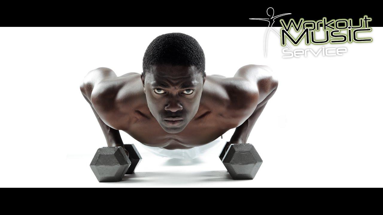 Gym Music 2017 2017 Motivation Charts Motivacion Playlist Youtube