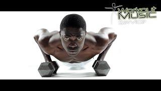Gym Music 2017