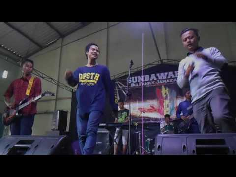 Bellopintons ( Genit Cover Tipe X ) Live @Sundawafara Kawali - Ciamis
