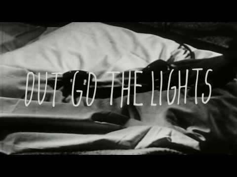 "Out Go the Lights - ""Real States"" (out now on Relief in Abstract)"