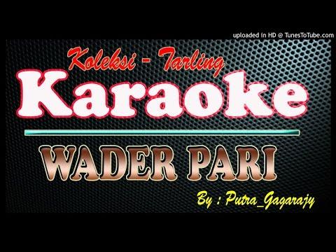 wader pari  karaoke  MP3 Download, Play, Listen Songs  4shared  Tosse Net