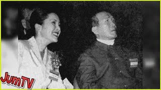이휘향 남편 김두조- 조폭 출신 사업가의 죽음  이휘향 김두조 러브스토리 및 인생이야기 원래 여자 연예인들은 조직폭력배와 연관이 깊습니다