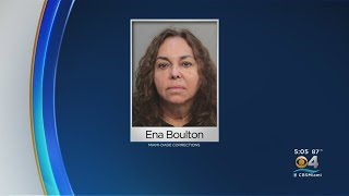 Fake Doctor Accused Of Practicing Medicine Without License
