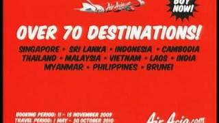 Video AirAsia TVC download MP3, 3GP, MP4, WEBM, AVI, FLV Juni 2018