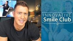 Innovative Smile Club - Dental Benefits