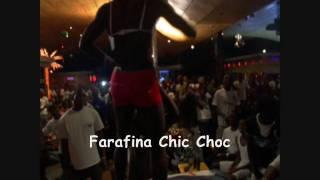 Show de Papa Fololo - Tchoumakaya