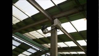 CCTV설치업체 CCTV카메라 CCTV판매 CCTV설치…