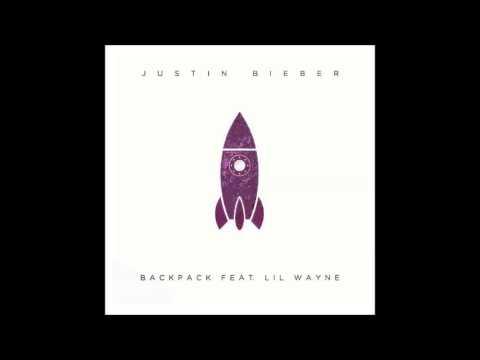 Justin Bieber: Backpack (Audio)