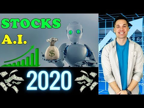 best-artificial-intelligence-stocks-for-2020-and-beyond!