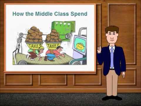 2 Winning Ways To Grow A Savings Account