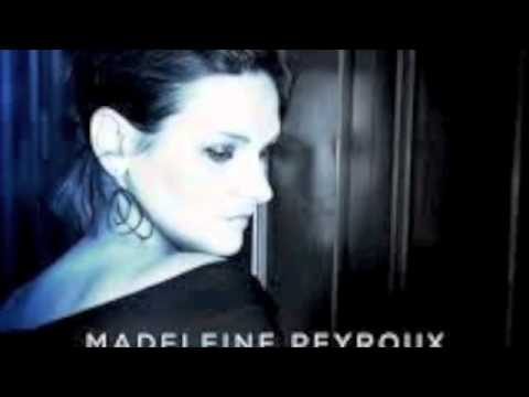 Клип Madeleine Peyroux - Bye Bye Love