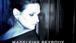 Madeleine Peyroux - Bye Bye Love