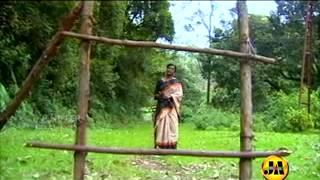 Tamil Christian Keerthanai Song Paaviyagave vaaren - Sheela Titus