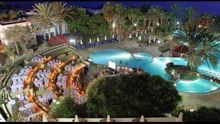 Отели Кипра.Azia Resort & Spa 5*.Пафос.Обзор(Горящие туры и путевки: https://goo.gl/nMwfRS Заказ отеля по всему миру (низкие цены) https://goo.gl/4gwPkY Дешевые авиабилеты:..., 2016-02-16T21:45:14.000Z)