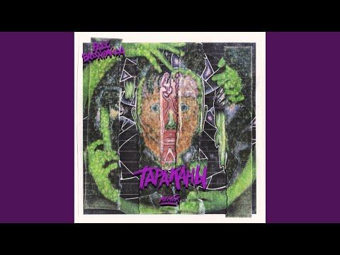 Тараканы (Remix)