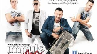 IMPULS LETNIE CUDA Puszczyk Remix
