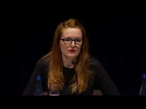 Panel discussion: Australia in Western Civilisation
