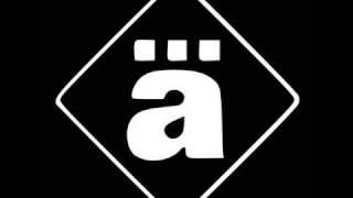 Die Ärzte - Radio Brennt Intro (Live)