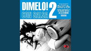 Play Olvidase Del Reggaeton (Goza Mi Salsa)