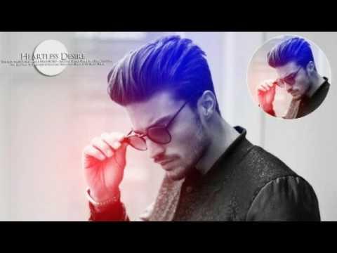 Stylish,Awesome Dp Editing PicsArt Tutorial | Dp Editing Tutorial For Boys | PicsArt 2017