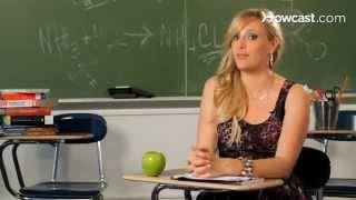 Howcast How To Be Popular In School   Teen Dating Tips Howcast