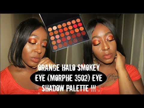 I LITTERALLY DID KNOW WHAT TO FILM!!?   RANDOM MAKEUP TUTORIAL thumbnail