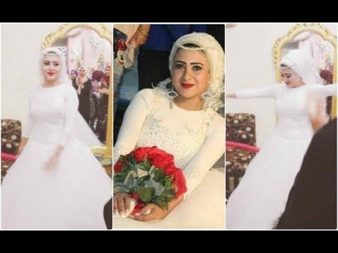 نتيجة بحث الصور عن مشرحة عروسة