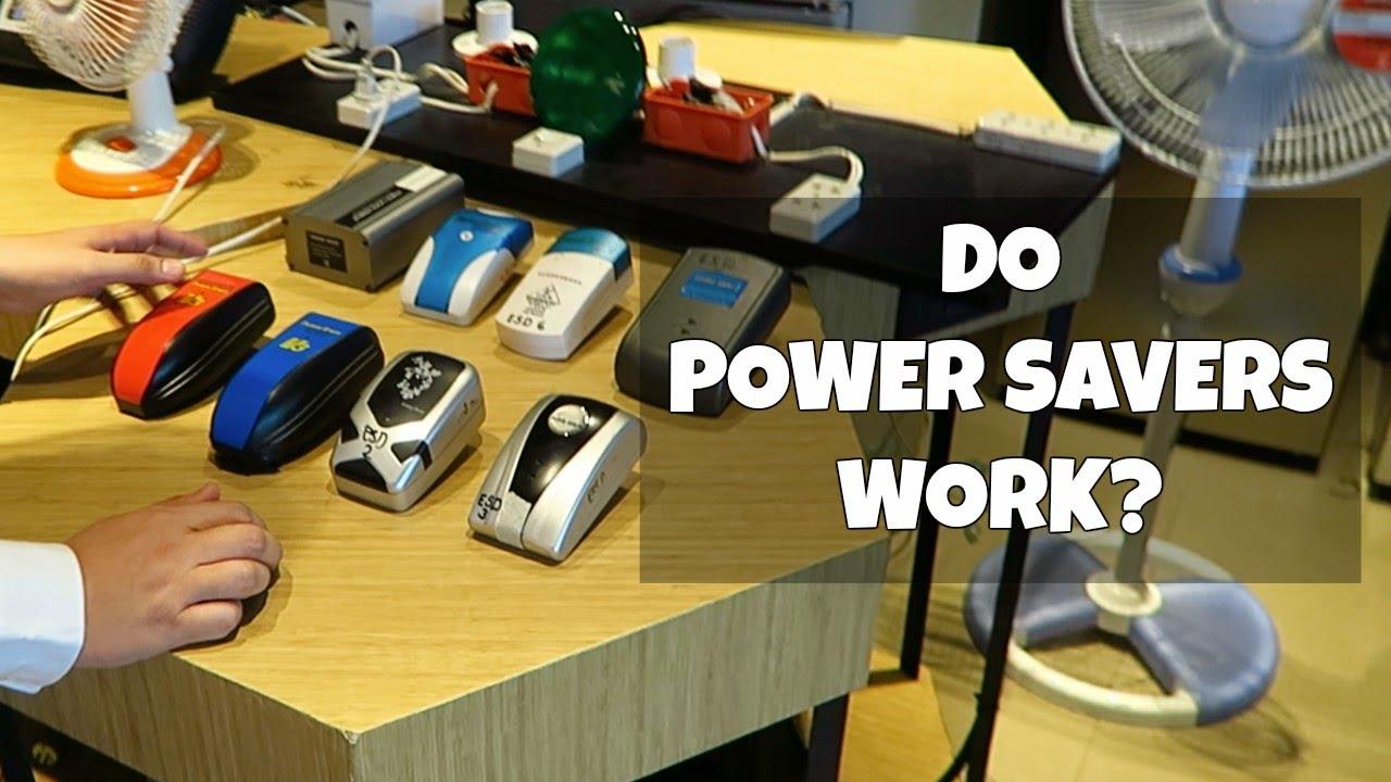 Power factor saver price