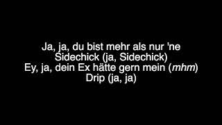 Ufo361 feat. RAF Camora – Nummer (Official Lyrics)