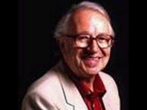 Humphrey Lyttleton - (1921-2008) Coffee Grinder