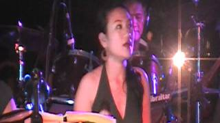 Hot Rod Band  Pangasinan