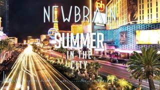 NewBrain - Summer In The City