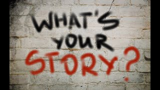 What is your Leadership Life-Story