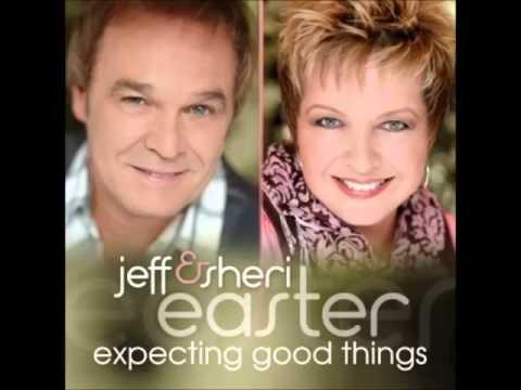 Jeff & Sheri Easter --  Love Remains