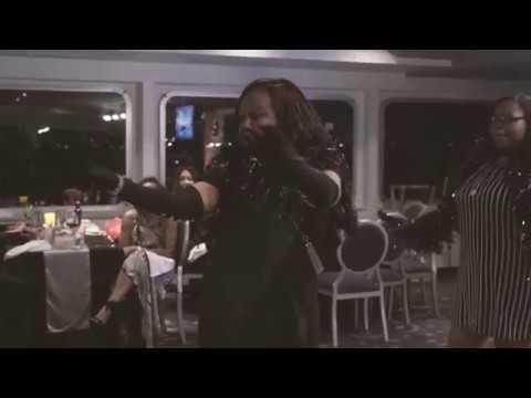 Starship Cruise Tampa Fl