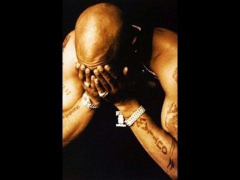 تحميل 2pac when thugs cry sad emotional video2019hd mp3