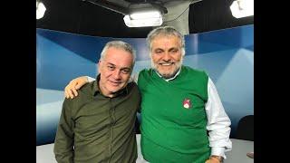 Gambar cover Dünyada ve Türkiye'de İslamiyet ve Müslümanlar'ın durumu: Prof. Mustafa Öztürk ile söyleşi