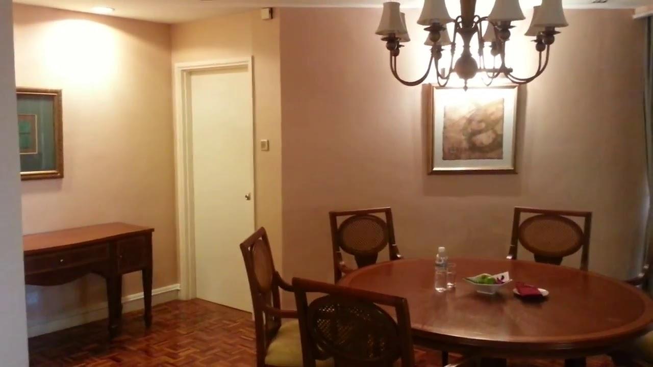 Hotel Equatorial Melaka Governor S Suite Room Tour Mp4 Youtube