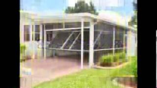 +breezy Living Garage Door Screens 855-295-3278 Garage Screen Doors, Garage Screens