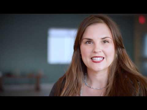 Danielle d'Entremont   Maritime Medium