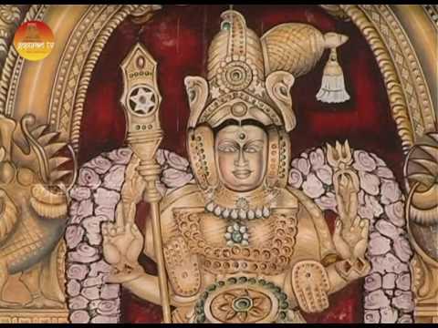 Azhagana Palani Malai Andava