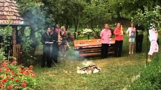 Puiu Codreanu si Lele Craciunescu Cu ce m am ales in viata