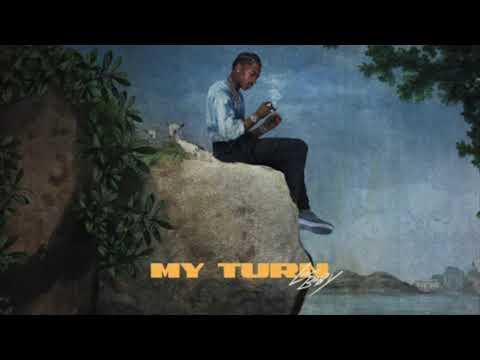 Lil Baby – No Sucker ft. Moneybagg Yo