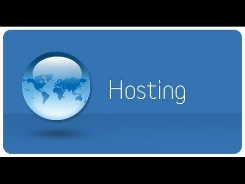 Дешевый и качественный хостинг игровых серверов бесплатный хостинг asp sql