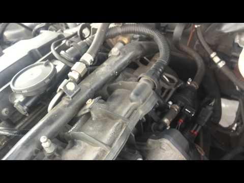 2006 B7 Audi A4 2.0T Quattro (Engine Noise) | Doovi