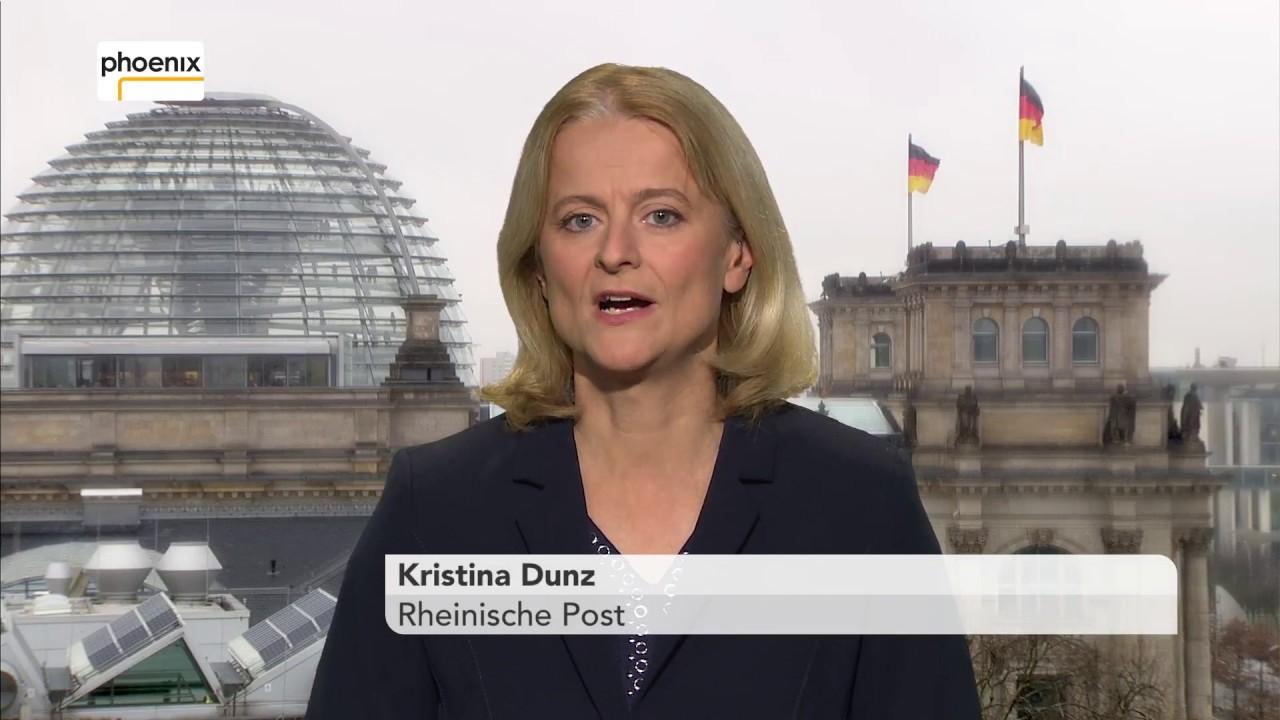 Christina Dunz
